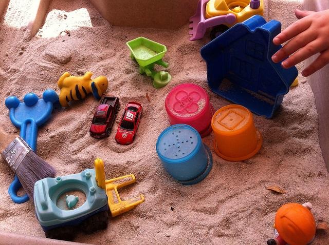 Sandbox-Pic