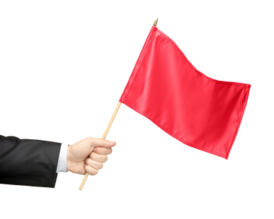 wave-red-flag